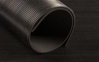 Gummimattor och täckmaterial i plast 1a180456da7ec