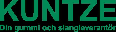 Kuntze Logotyp