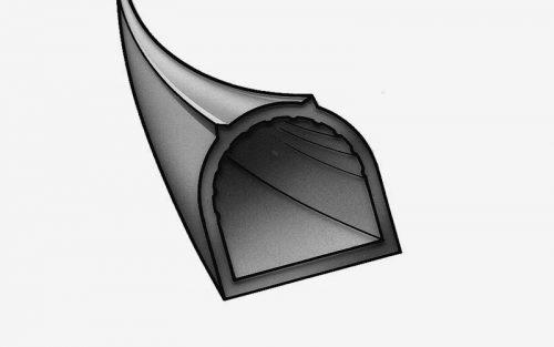 U list cellgummi kuntze liknande produkter sciox Image collections